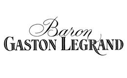 продать арманьяк Baron Gaston Legrand