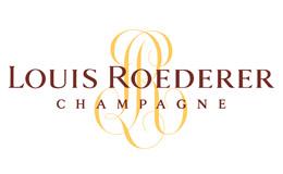 скупка шампанского Louis Roederer