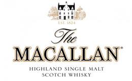 продать Macallan