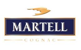 продать коньяк Martell