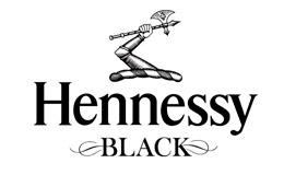 продать коньяк Hennessy