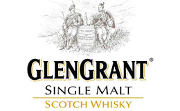 скупка виски Glen Grant