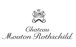 скупка вина Chateau Mouton Rothschild