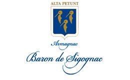 скупка арманьяка Baron de Sigognac
