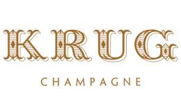 скупка шампанского Krug