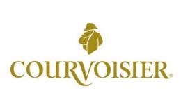 скупка коньяка Courvoisier