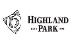 продать виски Highland Park