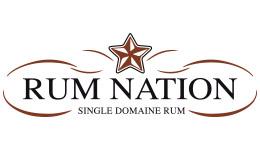скупка рома Rum Nation
