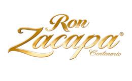 скупка рома Zacapa