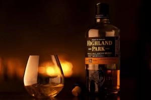 оценка и выкуп виски